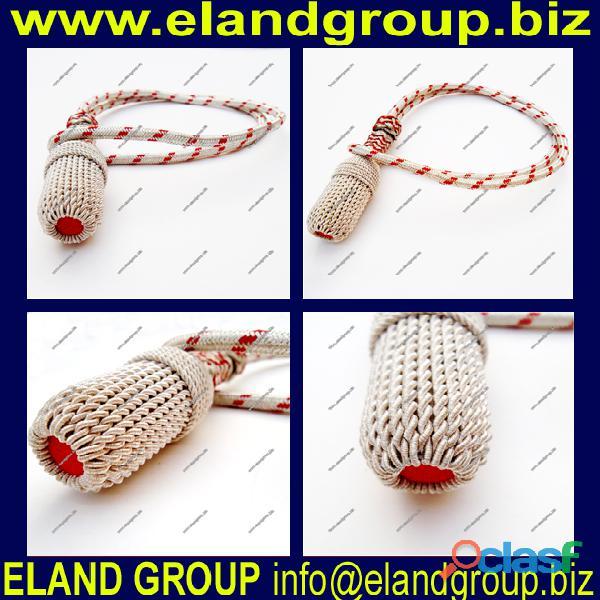 Eland-group