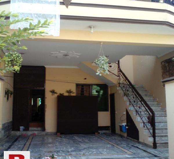 Dream house n ur range 0
