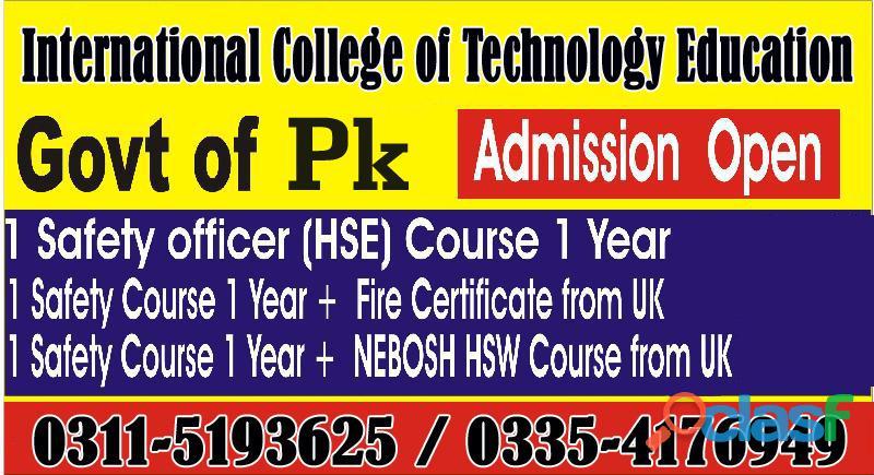 professional stenographer shorthand course in rawalpindi islamabad 03354176949 3