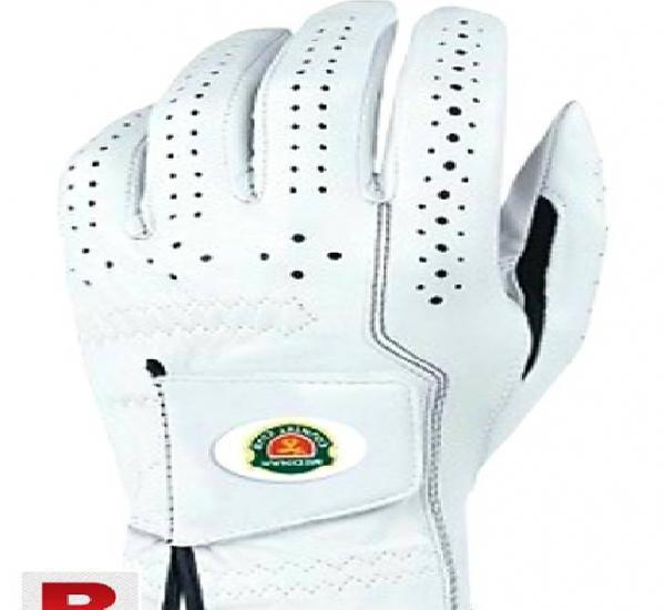 Golf Gloves 0