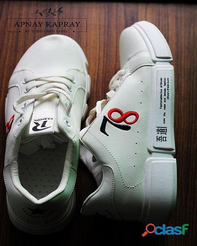 online shoes in Pakistan 0