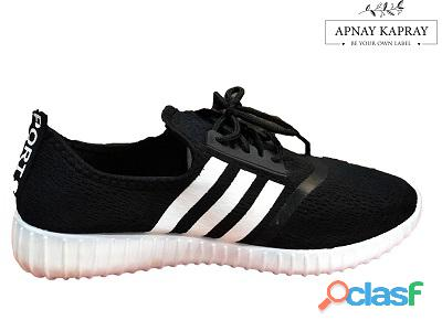 online shoes in Pakistan 1