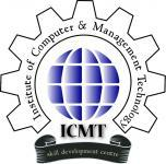 Institute Of Computer & Management Technology(ICMT) 0