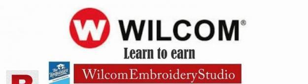Wilcom training center in Lahore 0