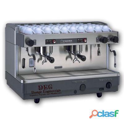 Coffee shop equipment 0