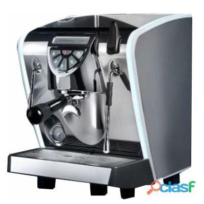Coffee shop equipment 2