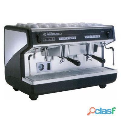 Coffee shop equipment 3