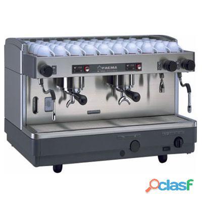 Coffee shop equipment 6
