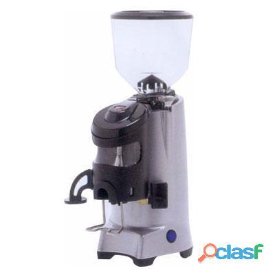 Coffee shop equipment 7