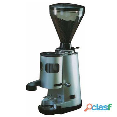 Coffee shop equipment 8