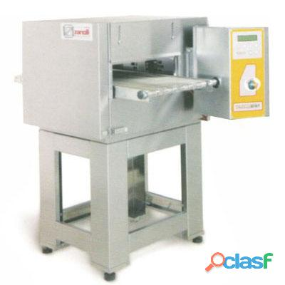 Commercial Kitchen equipment 0