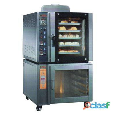 Commercial Kitchen equipment 4