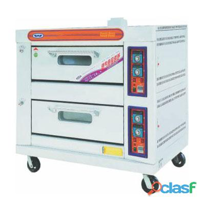 Commercial Kitchen equipment 6