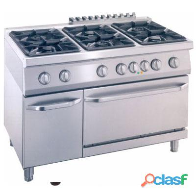 Commercial Kitchen equipment 9