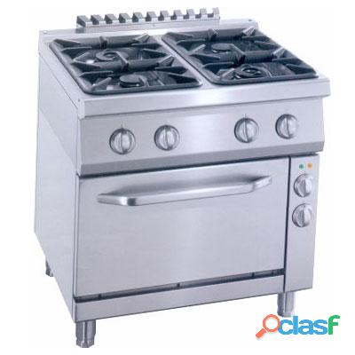 Commercial Kitchen equipment 14