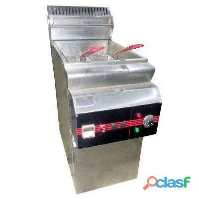 Commercial Kitchen equipment 15