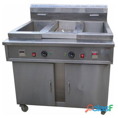 Commercial Kitchen equipment 16