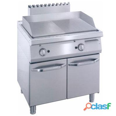 Commercial Kitchen equipment 18
