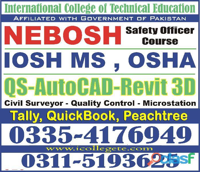 Ac Technician Advance Course in Rawalpindi Islamabad Pakistan ICTE 1