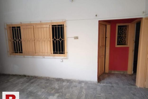 Corner house for rent 0