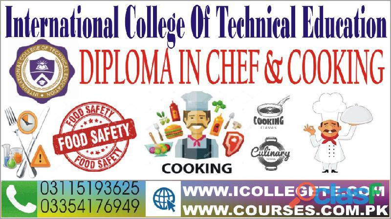 Qualified Rigger Level 1 Training course in rawalpindi pakistan 03115193625 0