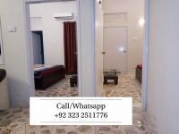 Step Inn Guest House Karachi 0