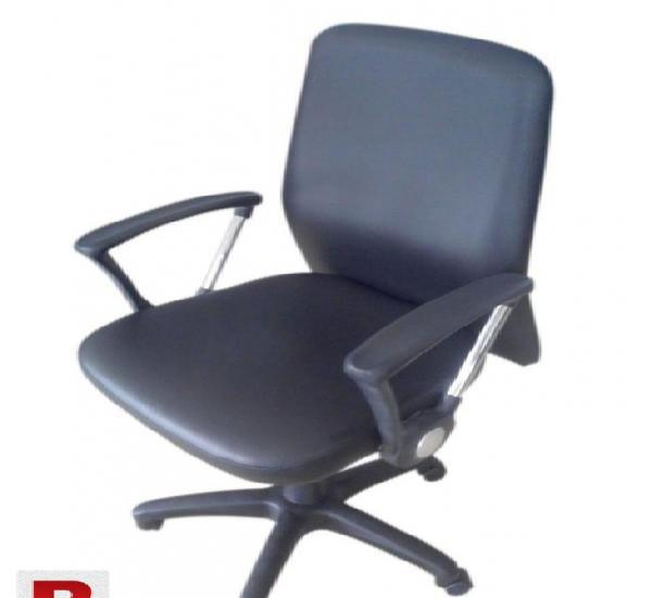 Best Executive Chair 0