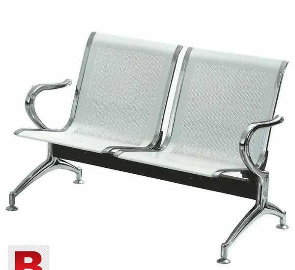 HQ Waiting chair in low price all over pakistan 0