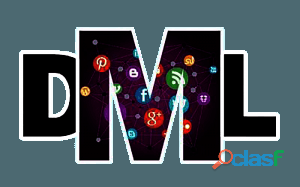 seo services in Lahore 0