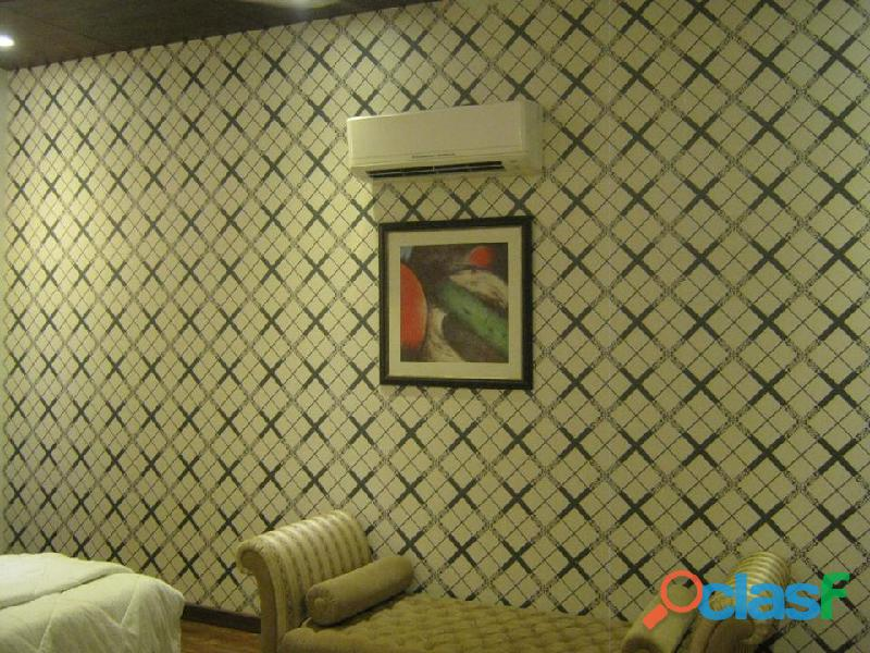 Wall papers in Allama Iqbal Town, Lahore 2