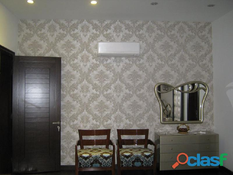 Wall papers in Allama Iqbal Town, Lahore 9