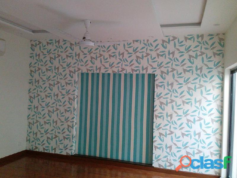Wall papers in Allama Iqbal Town, Lahore 10