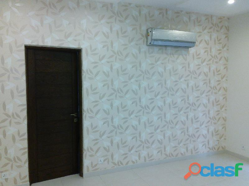 Wall papers in Allama Iqbal Town, Lahore 12