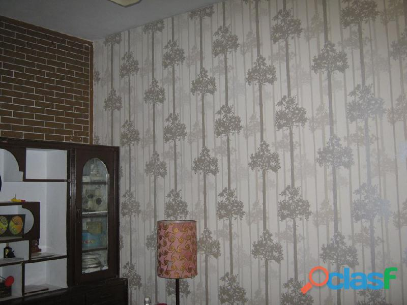Wall papers in Allama Iqbal Town, Lahore 18