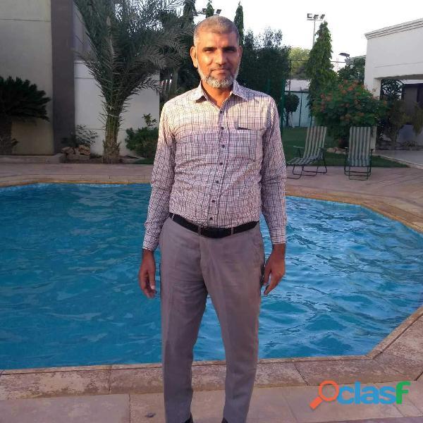 turkish translator interpreter karachi pakistan