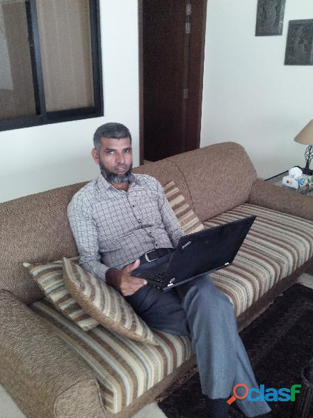 turkish translator interpreter karachi pakistan 5