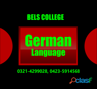 German spouse visa test a1| lahore | multan| gujranwala