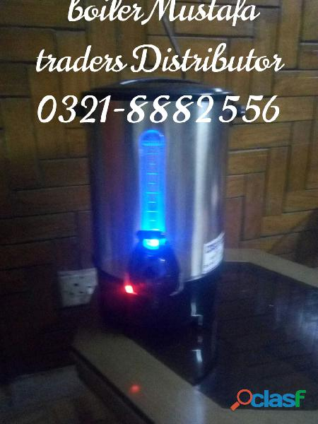Tea dispenser large kettle lahore pakistan