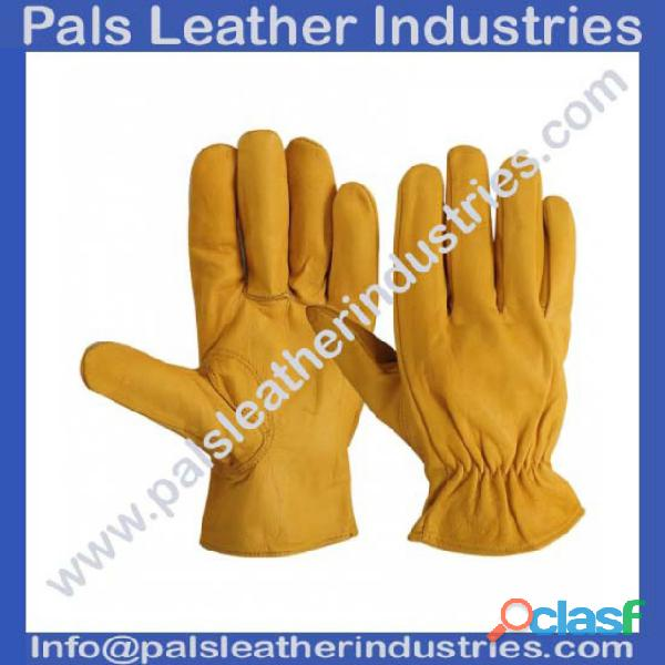 Working Gloves supplier