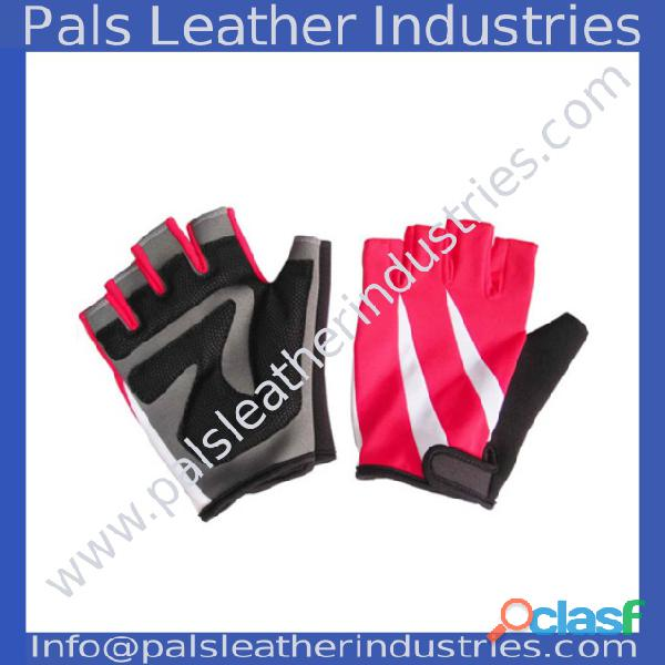 Best Cycling Gloves For Men supplier