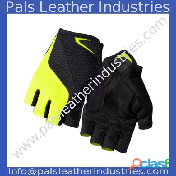 Road cycling gloves supplier