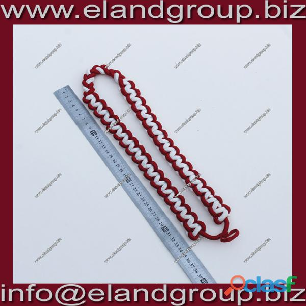 Army Shoulder Cord Infantry
