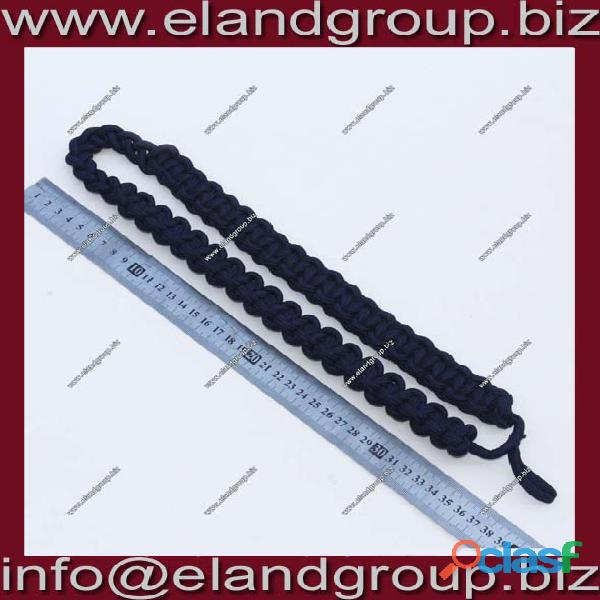 Army Shoulder Cord Military Police
