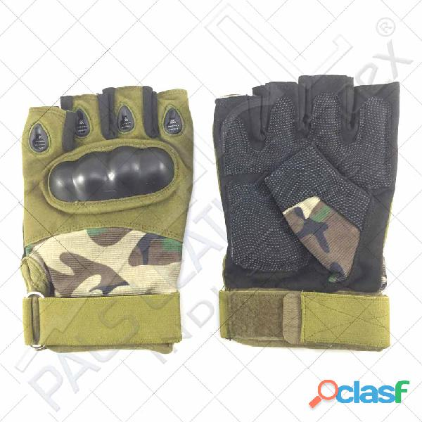 Military Tactical Gloves manufacturers