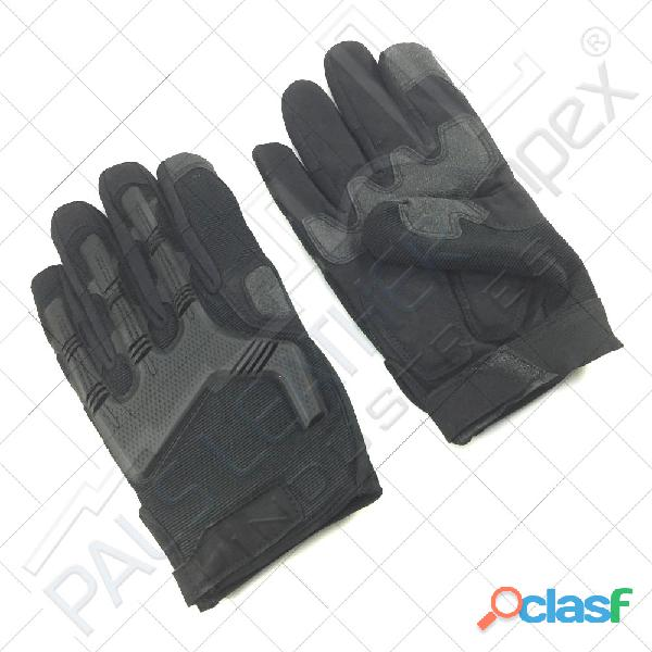 Pakistan tactical gloves