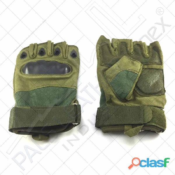Tactical Gloves manufacturers