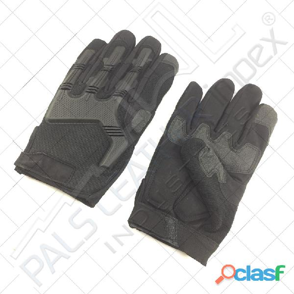 Tactical Gloves Suppliers