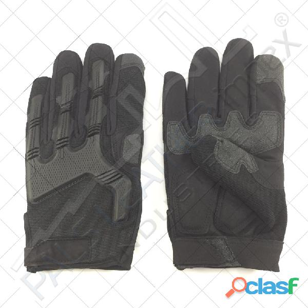 Tactical Gloves, Tactical Gloves Suppliers