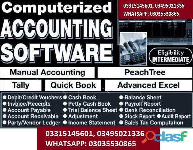 Professional accounting software NOVA IPATS 3035530865
