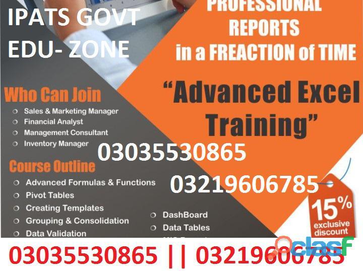 Quickbooks PT,Talley ERP Diploma Sage 50 Accounting softwaresO3O3553O865 IPATS 3